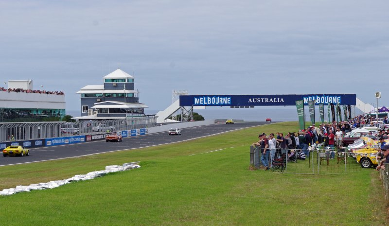 Phillip Island Part 2