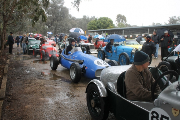Winton 2012 - Part 3