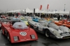 AvD Oldtimer Grand Prix 11-13 August 2017