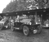 Dacre Stubbs Photo Collection - Shelsley Walsh International Speed Hillclimb, June 1946