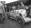 Dacre Stubbs Photo Collection - Shelsley Walsh International Speed Hillclimb 1947