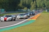 25th Spa Six Hours - Francorchamps 15-17 September 2017